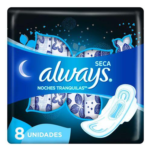 Toallitas-Femeninas-Always-Maxi-Proteccion-Nocturna-Seca-Larga-con-alas-8-toallas-_1