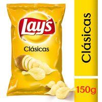 Papas-Fritas-Lays-Clasicas-150-gr_1