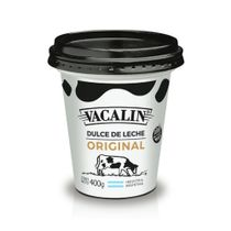 Dulce-de-leche-Familiar-Vacalin-Original-400-Gr-_1