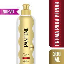 Crema-Para-Peinar-Pantene-ProV-Rizos-Definidos-300-Ml-_1