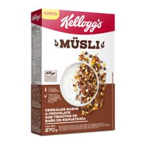 CEREAL-CHOCOLATE-KELLOGS-270GR_1