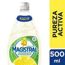 Detergente-Sintetico-Magistral-Ultra-Pureza-Activa-500-Ml-_1