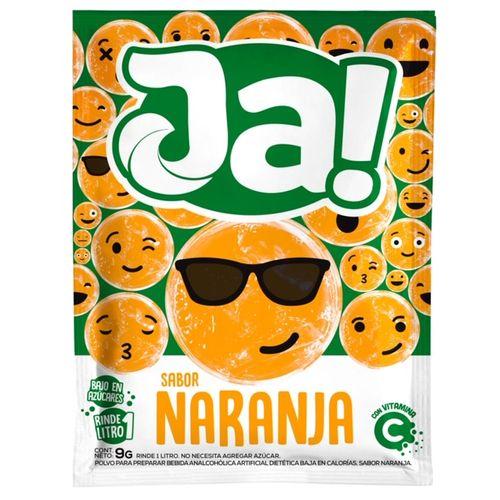Jugo-en-Polvo-JA--Naranja-9-Gr-_1