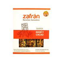 BARRA-DE-CEREAL-MANI-Y-CACAO-ZAFRAN-84GR_1