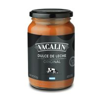 Dulce-de-leche-Familiar-Vacalin-Original-en-frasco-450-Gr-_1