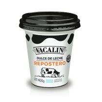 Dulce-de-Leche-Vacalin-Repostero-400-Gr-_1
