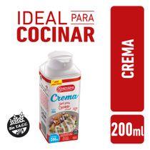 Crema-para-cocinar-La-Serenisima-200-Ml-_1