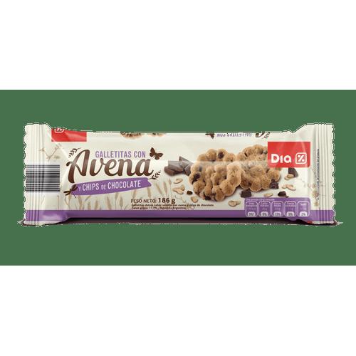 Galletitas-DIA-Avena-y-Chips-de-Chocolate-200-Gr-_1