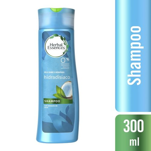 Shampoo-Herbal-Essences-Hidradisiaco-300-Ml-_1