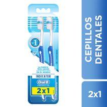 Cepillo-Dental-OralB-Indicator-2-Ud--_1