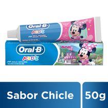 Pasta-Dental-Oral-B-Kids-50-Gr-_1