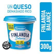 Queso-Untable-Finlandia-Balance-300-Gr-_1