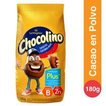 Cacao-Chocolino-Plus-La-Virginia-180-Gr-_1