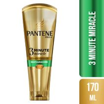 Acondicionador-Pantene-3-Minute-Miracle-Restauracion-170-Ml--_1