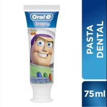 Crema-Dental-Oral-B-Stages-Mix-75-Ml-_1