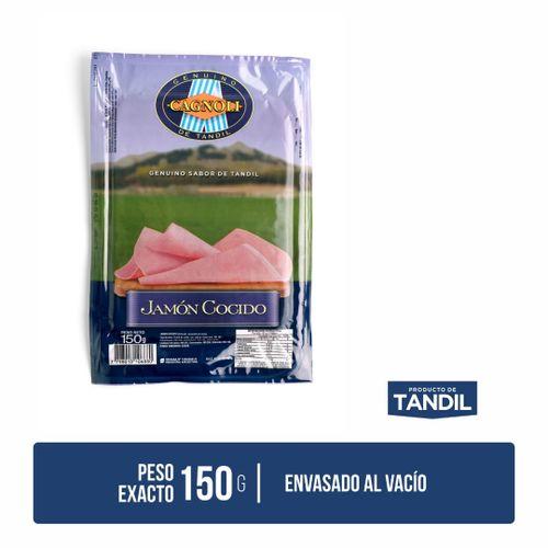 Jamon-Cocido-Cagnoli-Feteado-150-Gr-_1