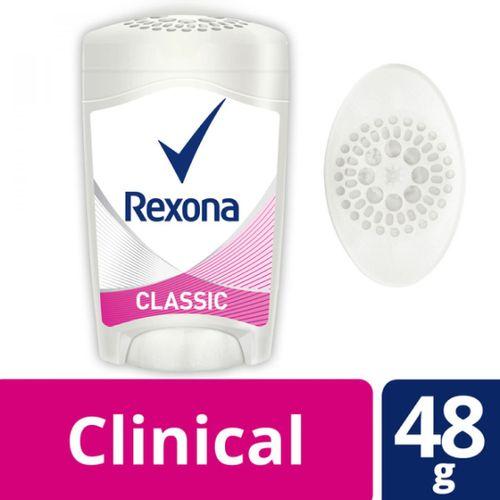 Desodorante-Antitranspirante-Rexona-Mujer-en-barra-48-Gr-_1