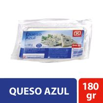 Queso-Azul-DIA-180-Gr-_1