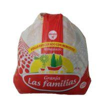 Pollo-embolsado-Granja-las-Familias-x-Kg-_1