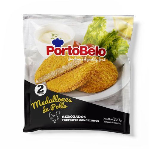 MEDALLON-DE-POLLO-PORTOBELO-150-GR_1