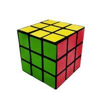 Cubo-Magico-The-Faraway-1-Un-_1