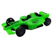 Auto-F1-a-rueda-The-Faraway_1