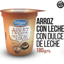 Arroz-con-leche-Tregar-con-Dulce-de-leche-180-Gr-_1
