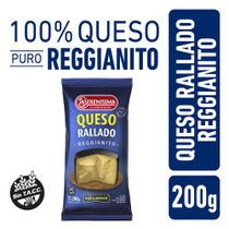 Queso-Rallado-La-Serenisima-200-Gr-_1