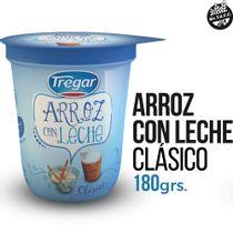 Arroz-con-Leche-Tregar-180-Gr-_1