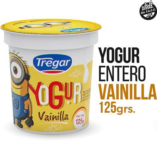 Yogur-Entero-Tregar-Vainilla-125-Gr-_1