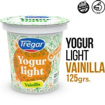 Yogur-Light-Tregar-Vainilla-125-Gr-_1