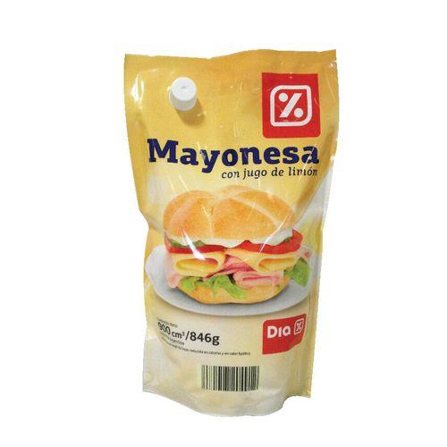 Mayonesa-DIA-900-Ml-_1