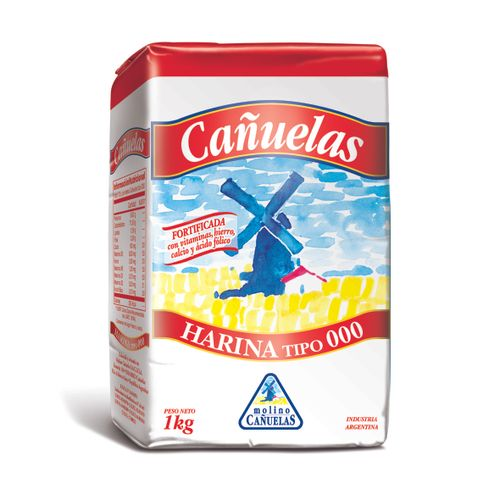 Harina-de-Trigo-000-Cañuelas-1-Kg-_1