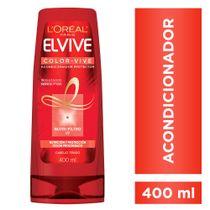 Acondicionador-Elvive-Colorvive-400-Ml-_1