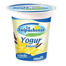 Yogur-Entero-batido-La-Suipachense-Vainilla-300-Gr-_1