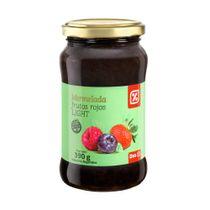 Mermelada-Light-DIA-Frutos-Rojos-390-Gr-_1