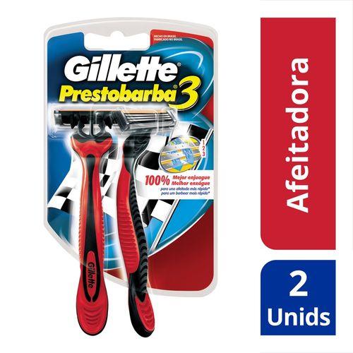 Maquina-de-Afeitar-Gillette-Prestobarba3-2-Un-_1