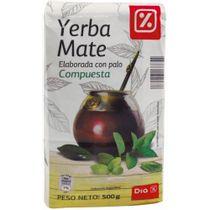 Yerba-Mate-Dia-Compuesta-500-Gr-_1