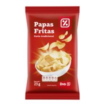 Papas-Fritas-DIA-23-Gr-_1