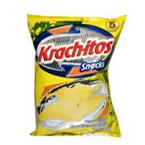 Papas-Fritas-Krachitos-120-Gr-_1