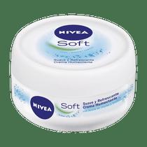 Crema-Corporal-Nivea-Soft-Milk-100-Ml-_1