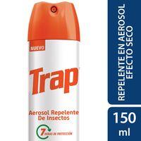 Repelente-para-Mosquitos-Trap-150-Ml-_1