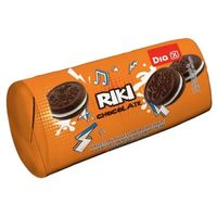 Galletitas-DIA-Riki-de-Chocolate-81-Gr-_1