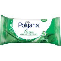 Jabon-de-Tocador-Polyana-Green-125-Gr-_1
