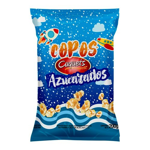 Copos-de-Maiz-Azucarados-Cuquets-200-Gr-_1