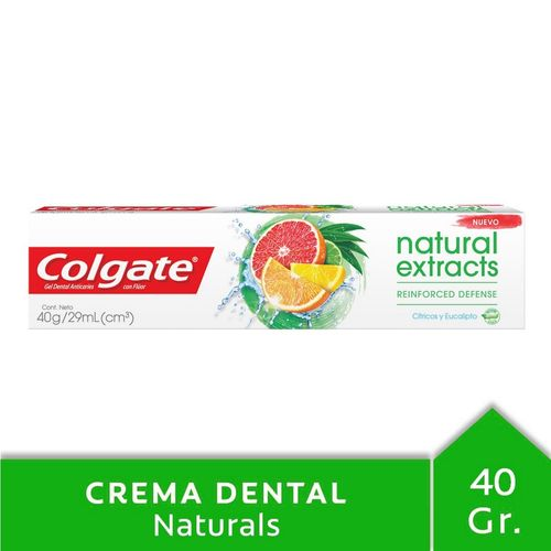 Crema-Dental-Colgate-Extractos-Naturales-40-Gr-_1