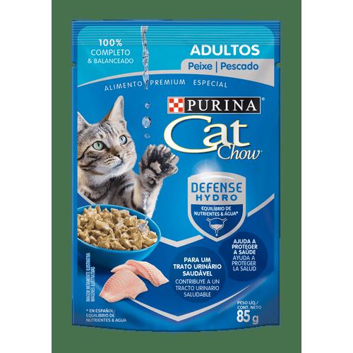 Alimento-para-Gatos-Cat-Chow-Adultos-85-Gr-_1
