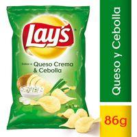 Papas-Fritas-Lays-Queso-y-Cebolla-86-gr_1