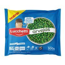 Arvejas-Lucchetti-Supercongeladas-300-Gr-_1