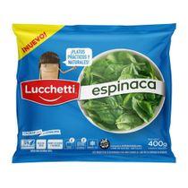 Espinaca-Supercongelada-Lucchetti-400-Gr-_1